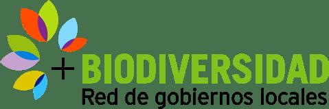 Red Biodiversidad