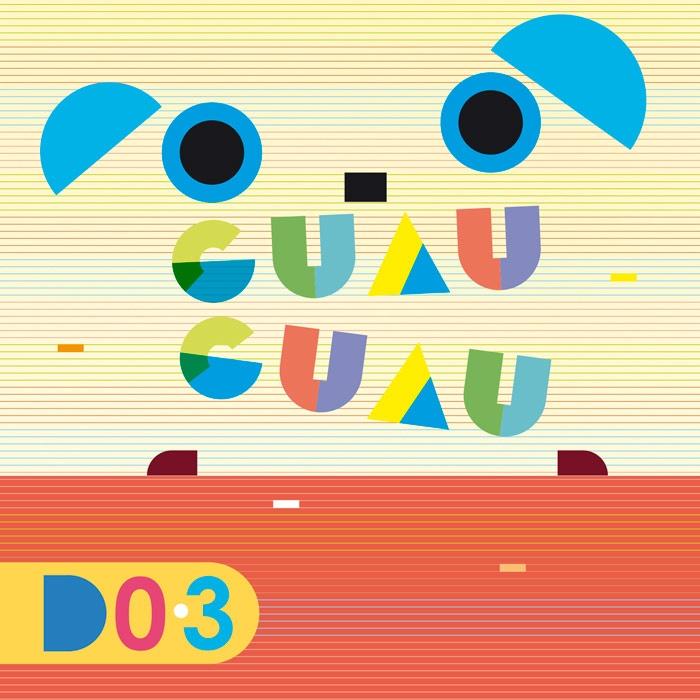 D0a3-Guau