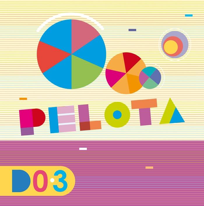 D0a3-Pelota