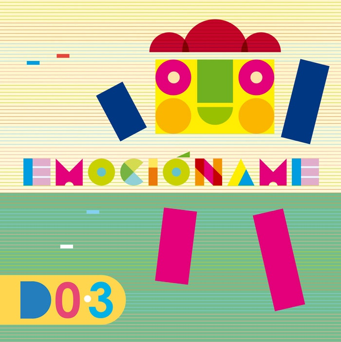 D0a3-Emocioname