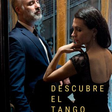Tango-imaginaria-peq2