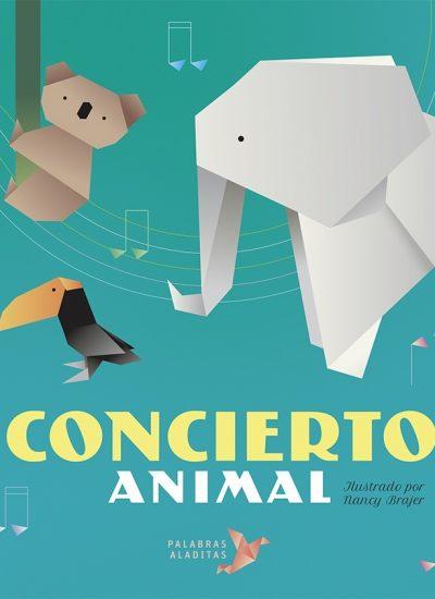 Concierto_animal_web_2primera