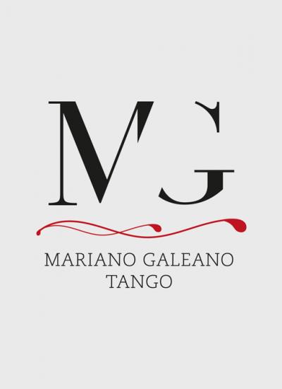 logo-Mariano-Galeano-2