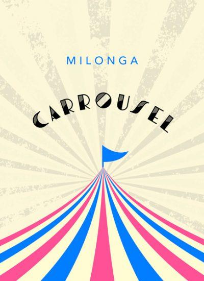 Milonga_EL-Carrousel-verticalpeq
