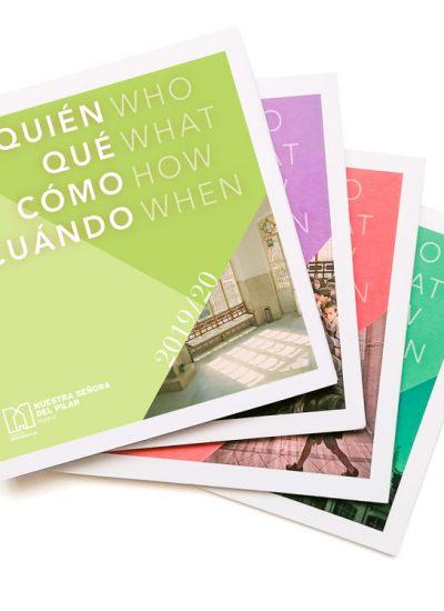 QQCC-nuevos-5-web