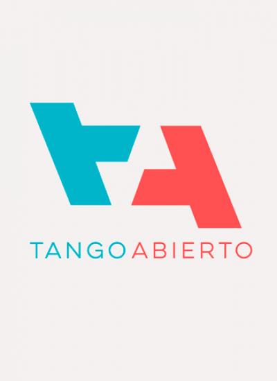 Tango-abierto-nuevologo