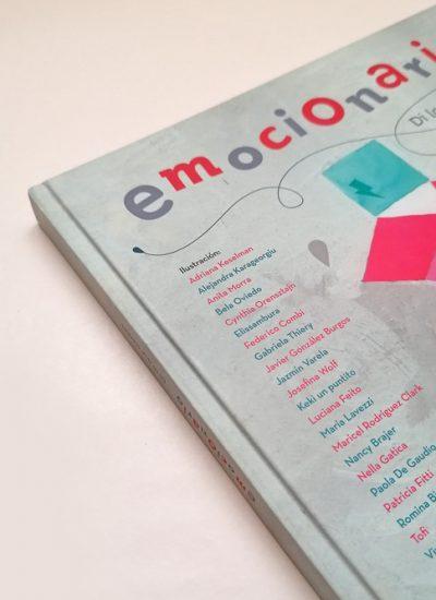 emo-portada-mini-v2